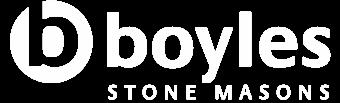 Boyles Stonemasons